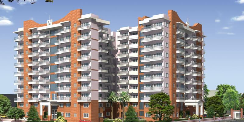 Esteem Enclave Arekere Bangalore 3875
