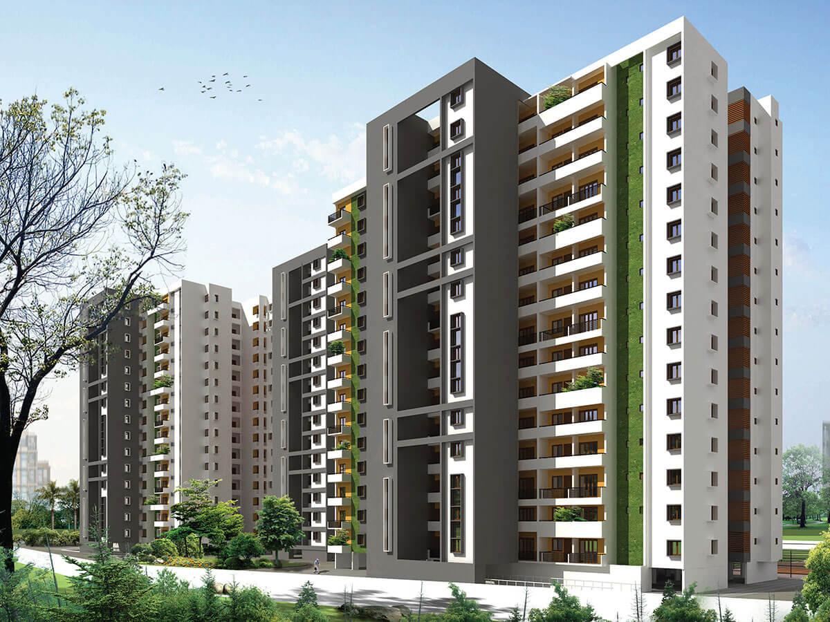 GR Brundavan Mysore Road Bangalore 3960