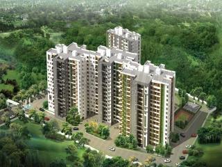 GR Brundavan Mysore Road Bangalore 3961