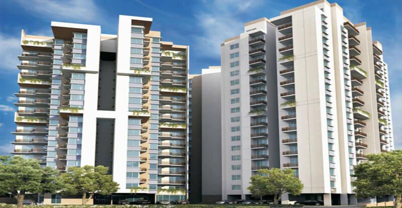 Hoysala Ace Phase 1 Sahakara Nagar Bangalore 3983