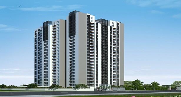 Jain Aashraya Gottigere Bangalore 3991