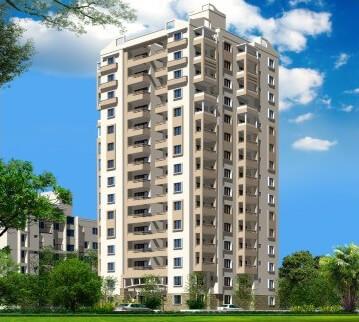 Jain Sankalp Dasarahalli Bangalore 3999