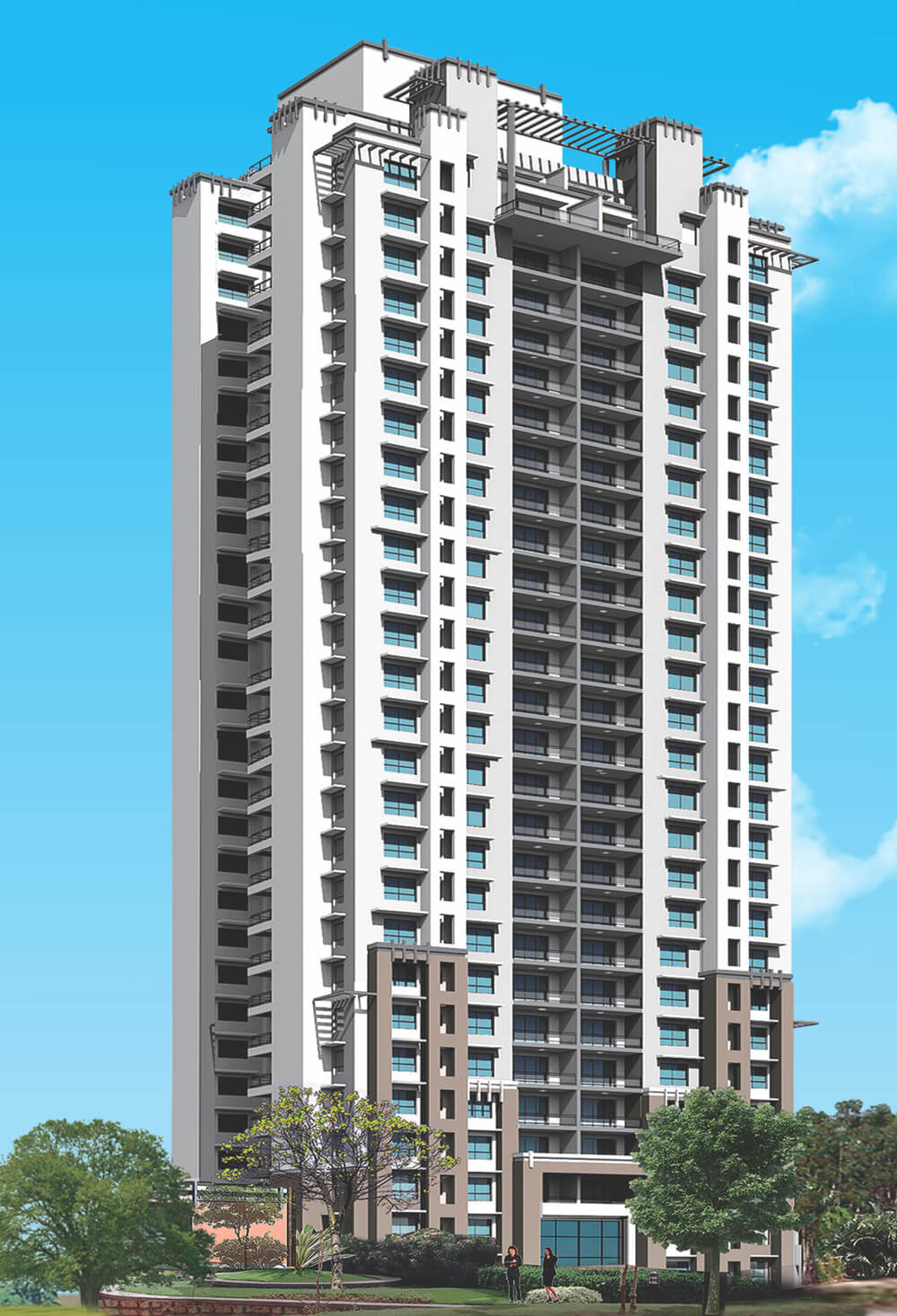 Jain Swadesh Subramanyapura Bangalore 4001