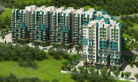 Keerthi Royal Palms Electronic City Phase 2 Bangalore 4012