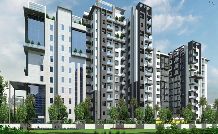 Keerthi Surya Shakti Whitefield Bangalore 4013