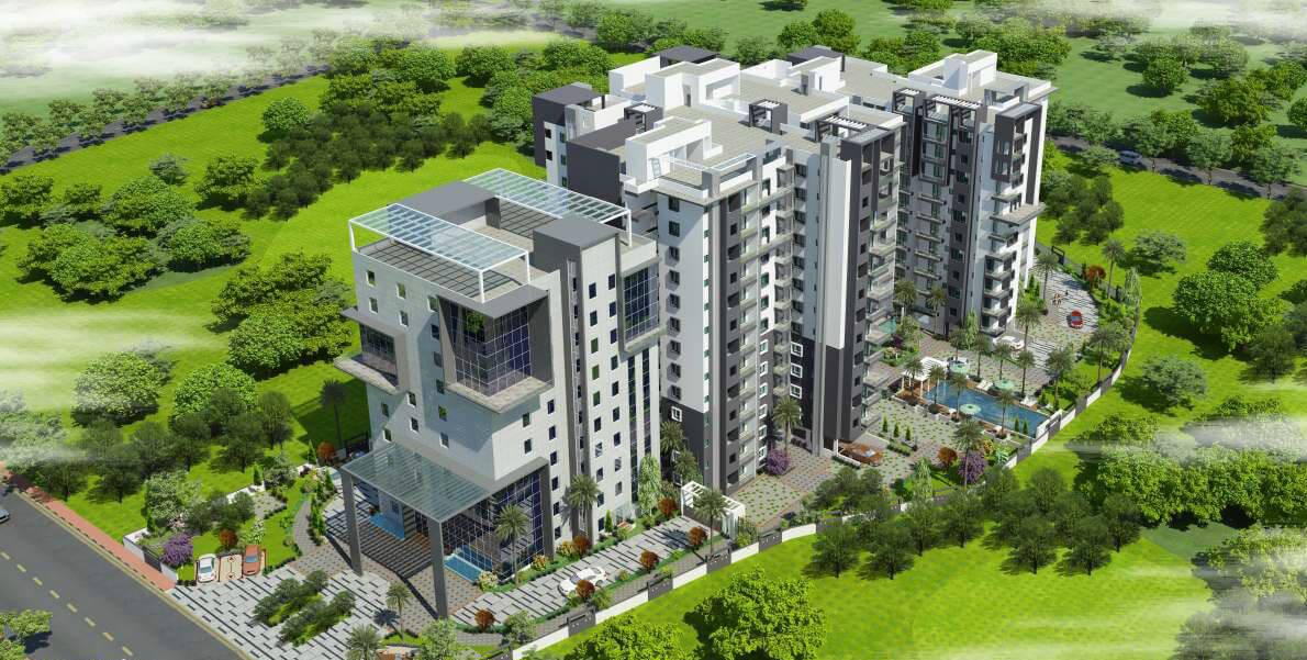Keerthi Surya Shakti Whitefield Bangalore 4014