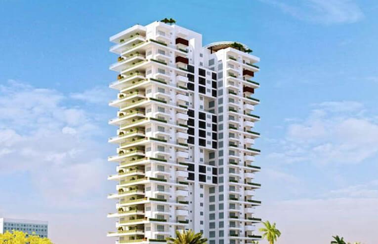 Krishna Brighton Yelahanka New Town Bangalore 4028