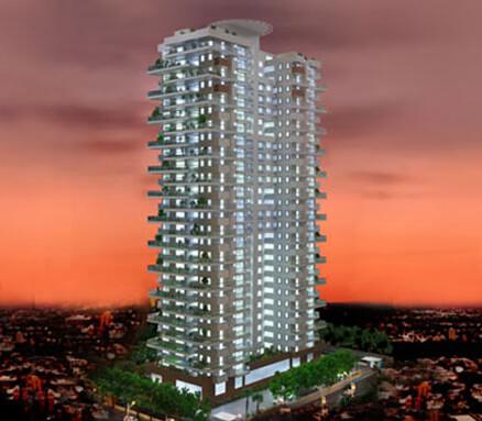 Krishna Brighton Yelahanka New Town Bangalore 4029