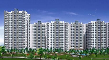 Kumar Princetown Jalahalli West Bangalore 4048