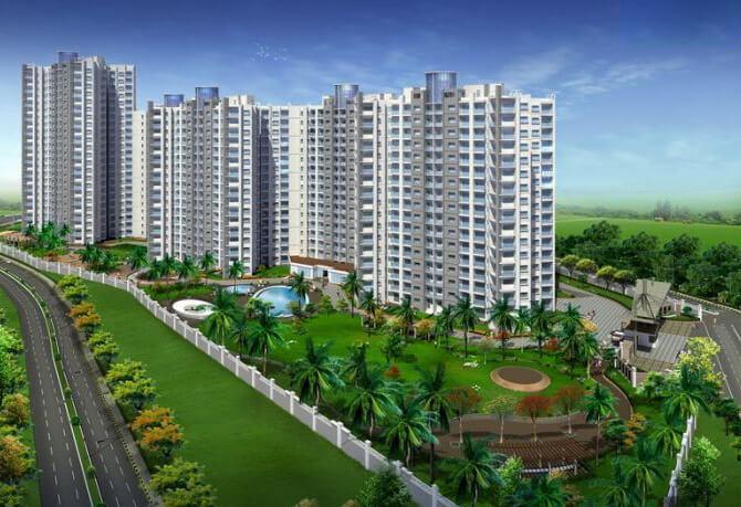 Kumar Princetown Jalahalli West Bangalore 4049