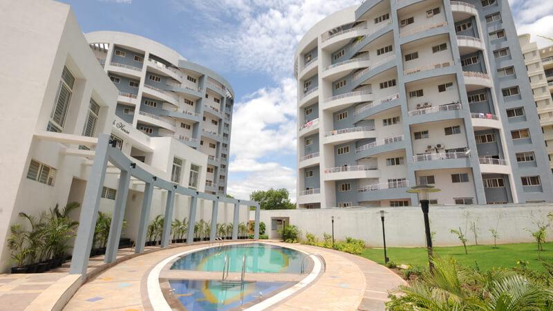 Kumar Princetown Jalahalli West Bangalore 4050