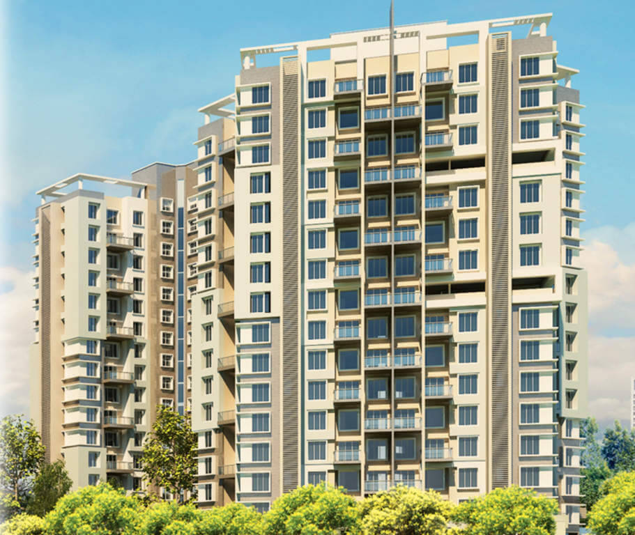 Kumar Princetown Royale Jalahalli West Bangalore 4052