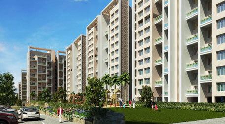 Kumar Princeville Kengeri Bangalore 4056