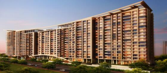Mittal Elanza Yelahanka Bangalore 4153
