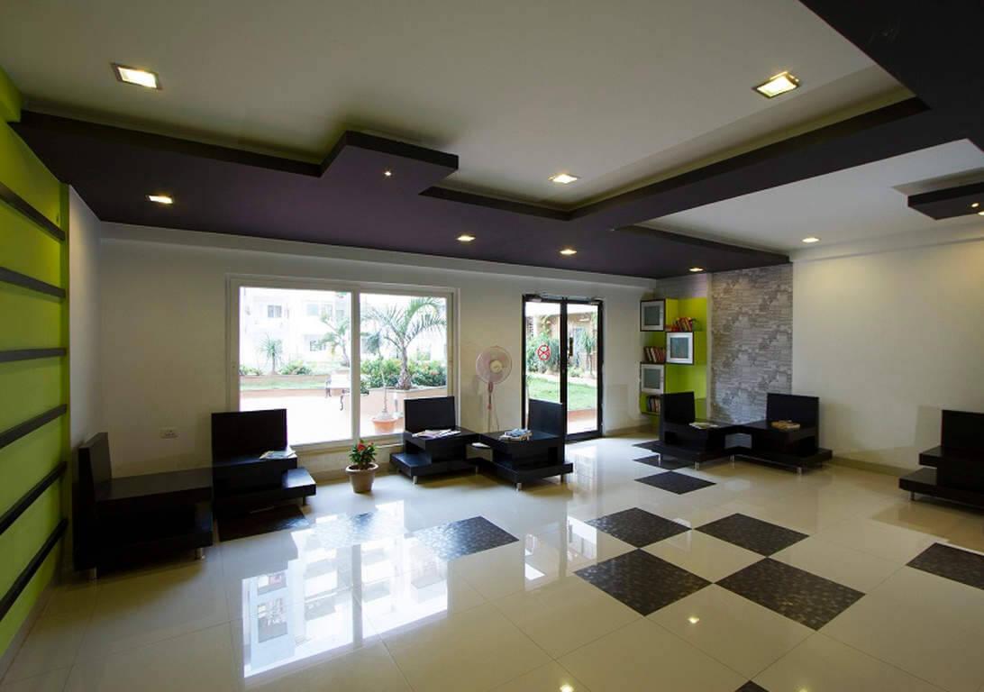 Esteem Enclave Arekere Bangalore 4243