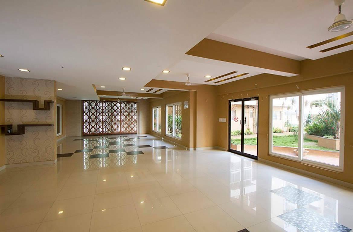 Esteem Enclave Arekere Bangalore 4244