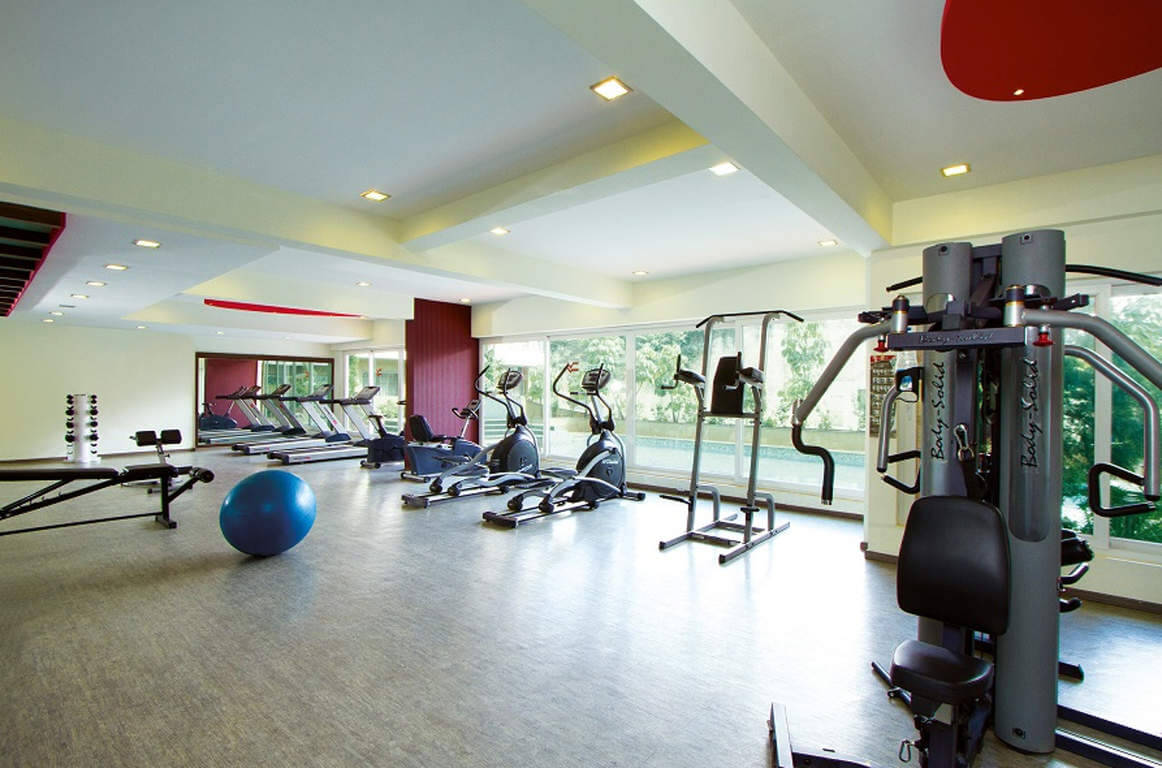 Esteem Enclave Arekere Bangalore 4245