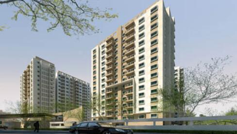 Oceanus Classic Whitefield Bangalore 4246