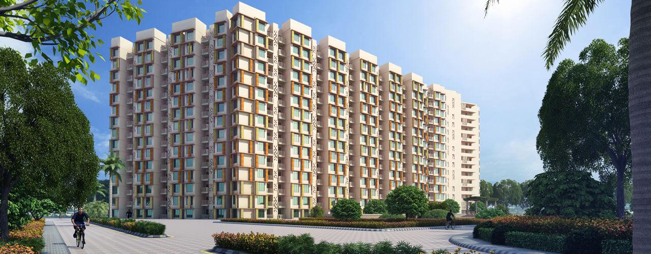 Pashmina Brookwoods Budigere Bangalore 4281
