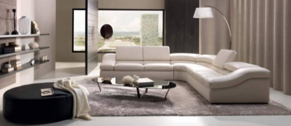 Gina shalom interior 01
