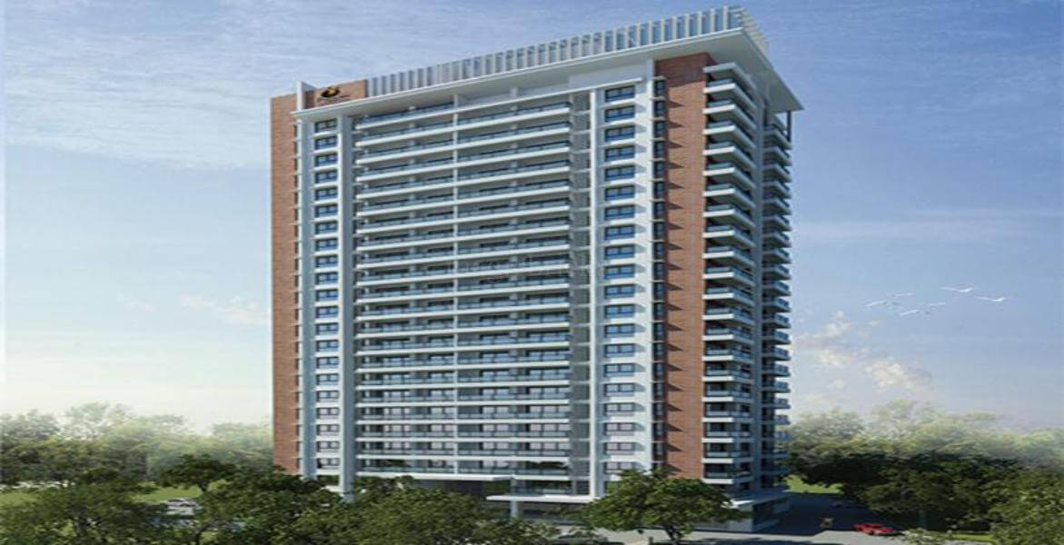 Prestige Brooklyn Heights Banashankari Bangalore 4308