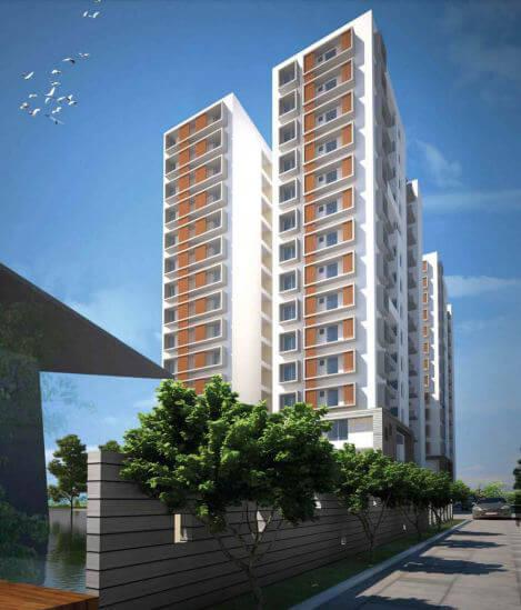 Prestige Ivy Terraces Marathahalli Bangalore 4323