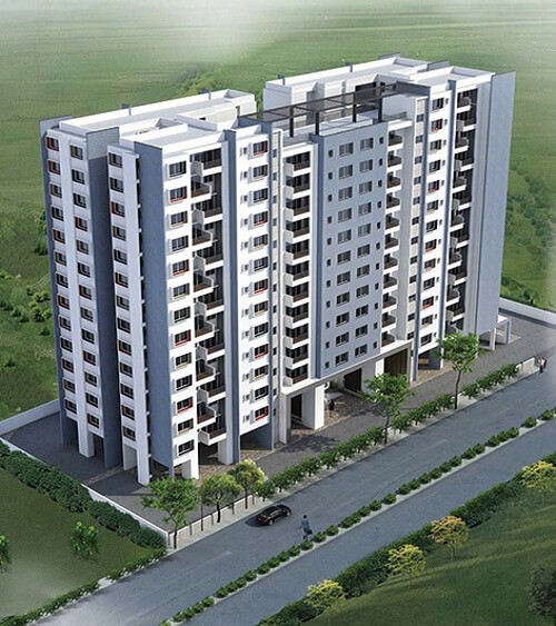 Prestige MSR Mathikere Bangalore 4359