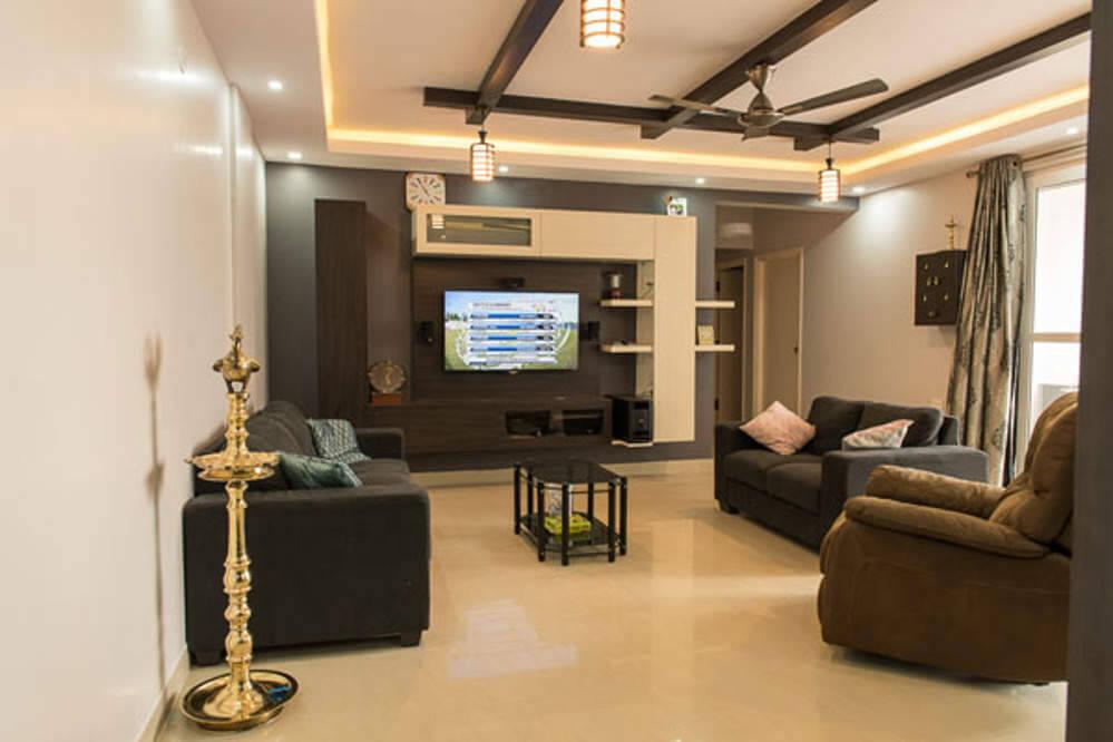 Gopalan Atlantis Whitefield Bangalore 4383