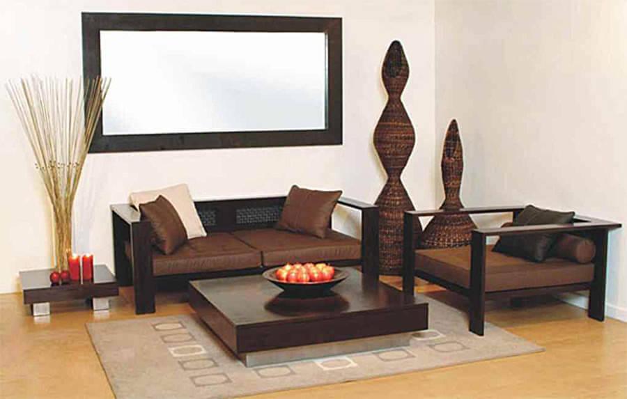 Gopalan Atlantis Whitefield Bangalore 4385