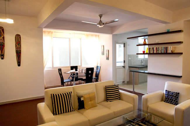 Gopalan Atlantis Whitefield Bangalore 4386