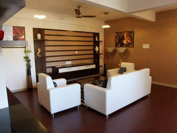 Gopalan Atlantis Whitefield Bangalore 4389