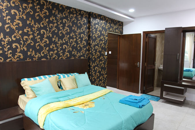 Gopalan admirality royal interior 03