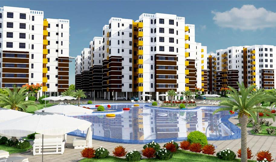 Provident Welworth City Doddaballapur Road Bangalore 4431