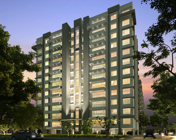 Purva Whitehall Off Sarjapur road Bangalore 4492