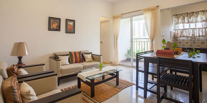 Janaadhar shubha phase ii interior 01