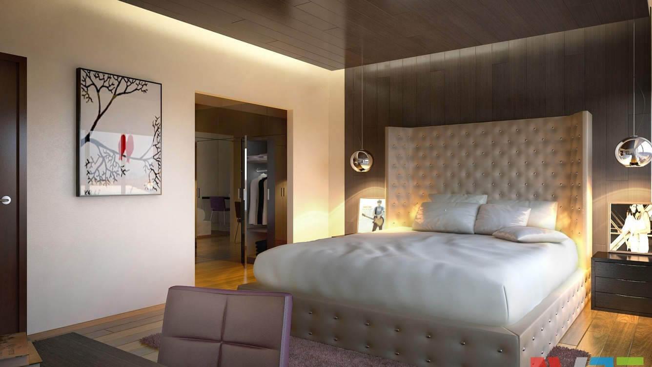 KMB La Palazzo Outer Ring Road Bangalore 4542
