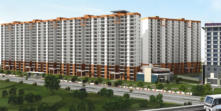 RNS Shrinikethan Yeshwanthpur Bangalore 4574