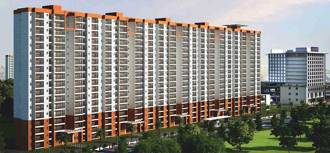 RNS Shrinikethan Yeshwanthpur Bangalore 4576