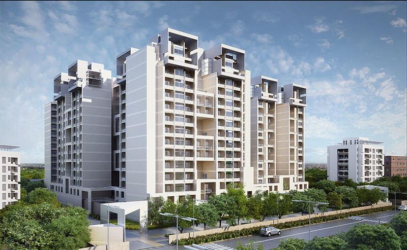 Rohan Avriti ITPL Bangalore 4577