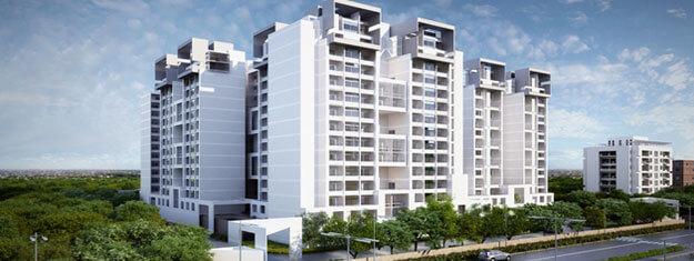 Rohan Avriti ITPL Bangalore 4578