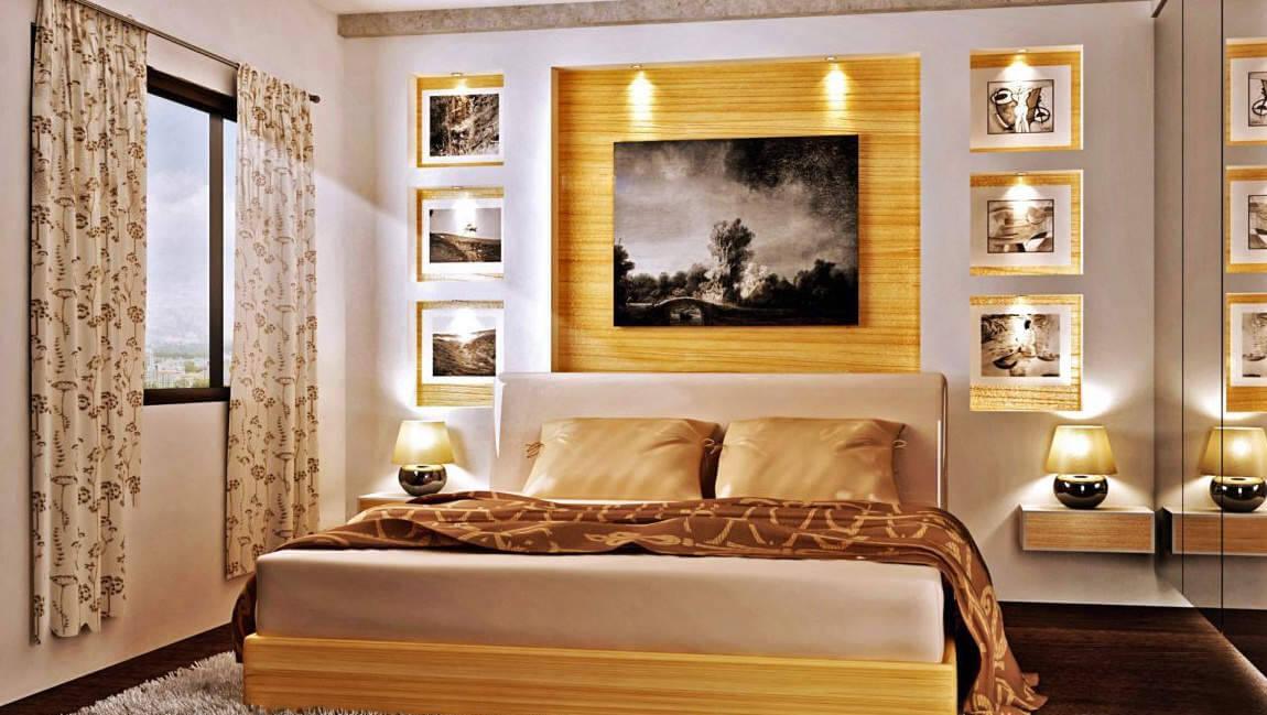 Krishna Brighton Yelahanka New Town Bangalore 4610