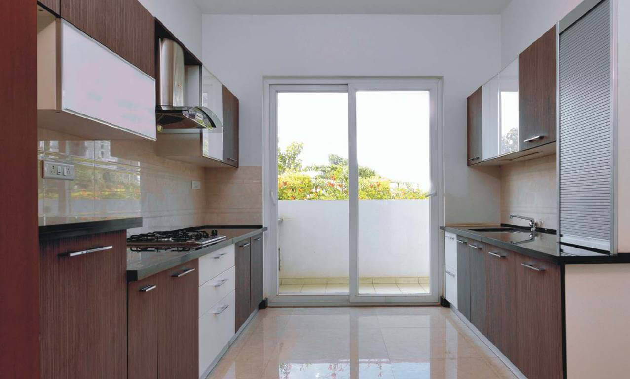 Krishvi Dhavala Bellandur Bangalore 4621