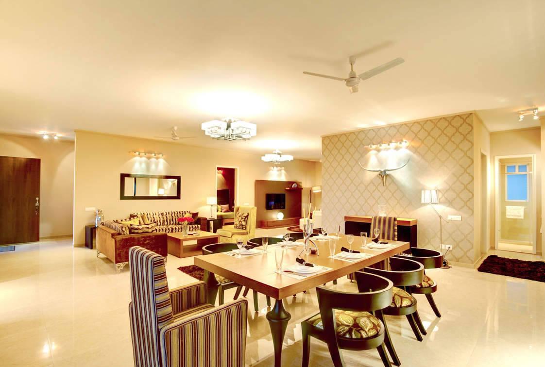 Krishvi Dhavala Bellandur Bangalore 4623