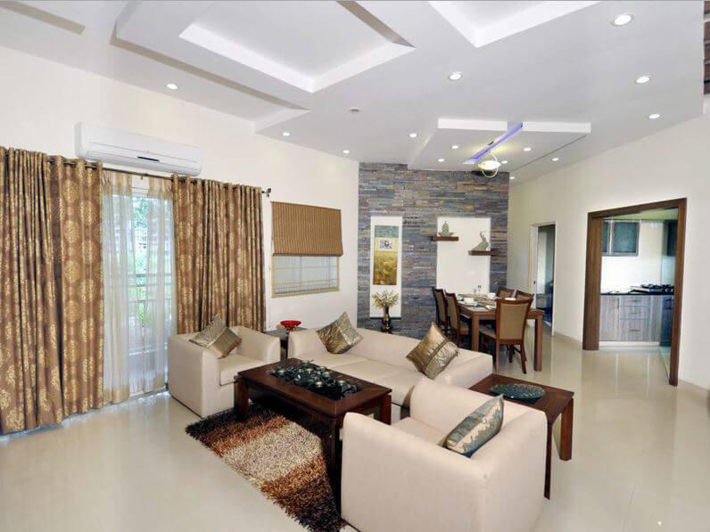 Kumar Princetown Jalahalli West Bangalore 4637