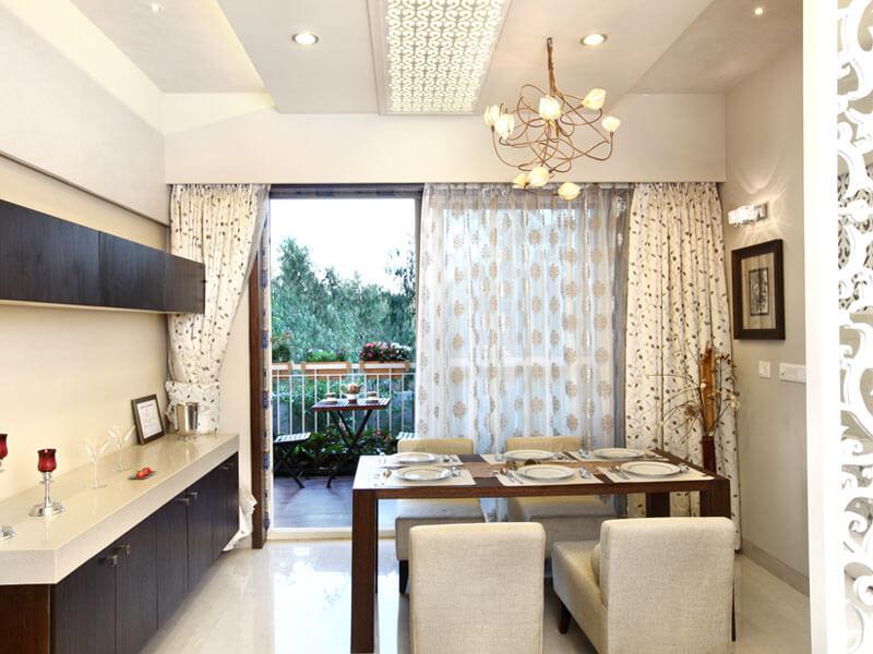 Mana Uber Verdant Sarjapur Road Bangalore 4689