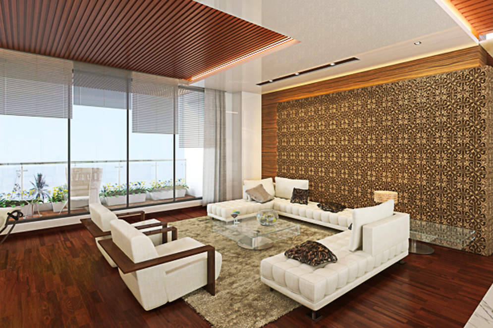 Mantri dsk pinnacle interior 04