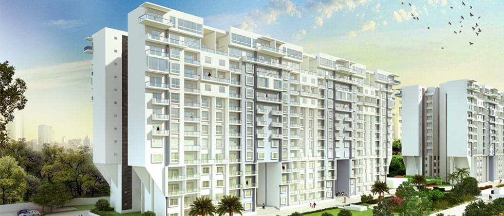 Shriram Signiaa Electronic City Phase 1 Bangalore 4729