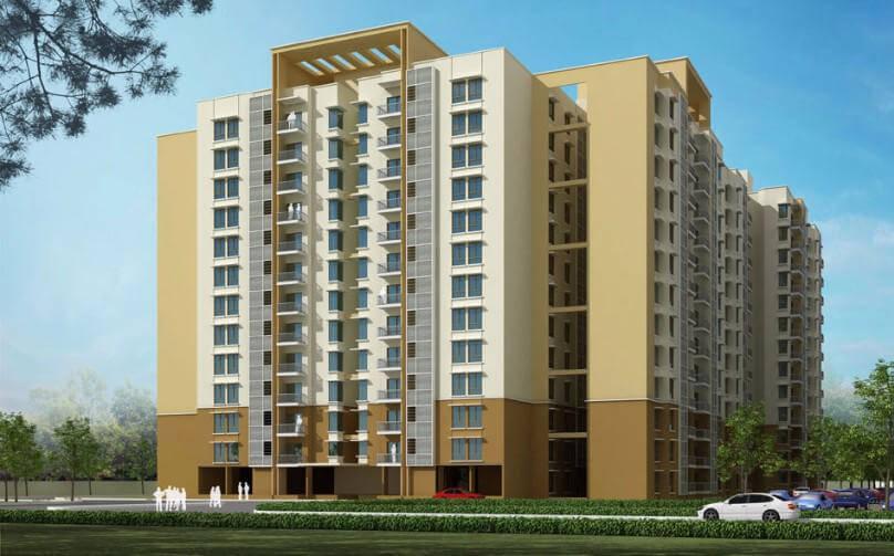 Shriram Summitt Electronic City Phase 1 Bangalore 4751