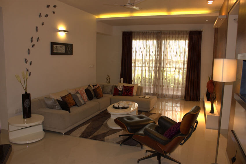 Ncc ivory heights interior 2