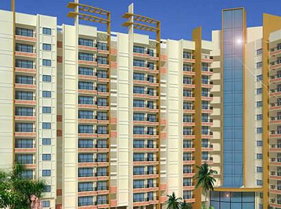 SMR Vinay Endeavour Whitefield Bangalore 4787